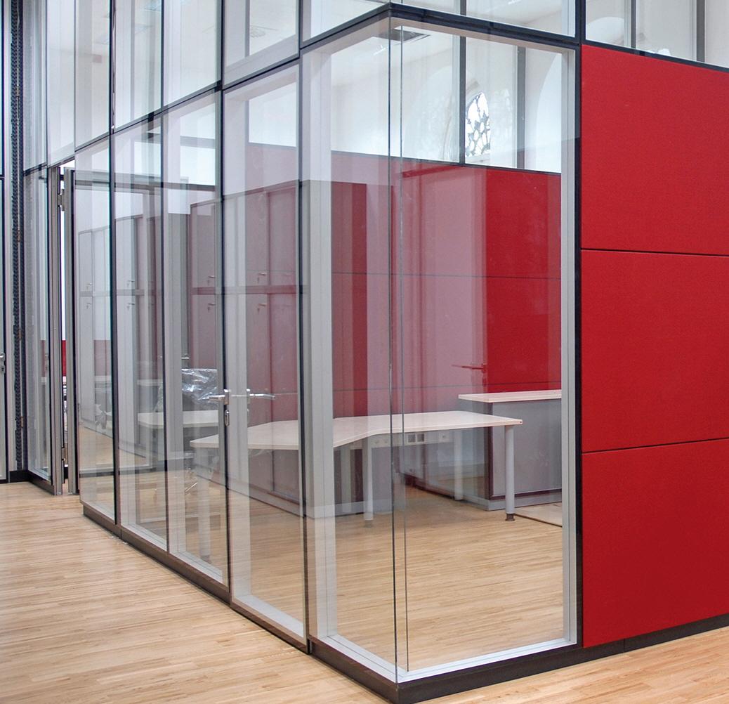 Raumgestaltung for Raumgestaltung berlin